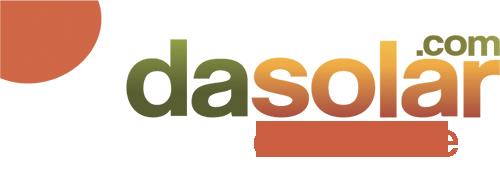 dasolar-leads-blog-exclusive-1
