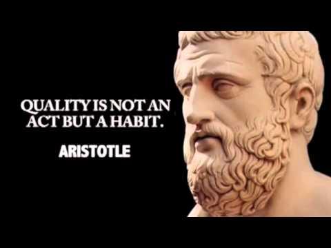 quality-aristotle.jpg